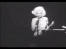 Marilyn Monroe - Happy Birthday