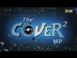 The Cover Up (2-mavsum) (Shahzoda) (Bestmusic.uz)