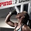 Doping-food | Спортивное питание | Тюмень