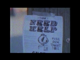 Papa Roach - Help (Lyric Video) (2017) (Alternative Rock)