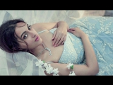 Sonakshi Sinhas Gulabi Dance Moves Top Bollywood Video Songs Eros Now
