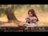 Feel Good Nasheed (Arabic) _