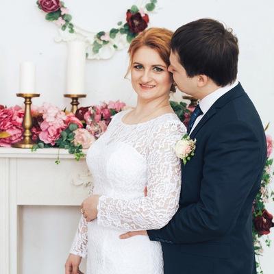 Ekaterina Rudkovskaya-Zgonnik
