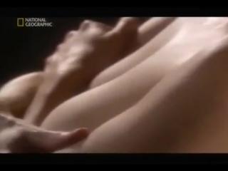 Планета черной порнухи
