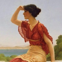 Екатерина Аванесян