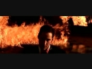 Breaking Benjamin - Dance With The Devil Video