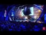 Валерий Меладзе - Свобода или сладкий плен ( Премьера. Новая Волна 2017 )