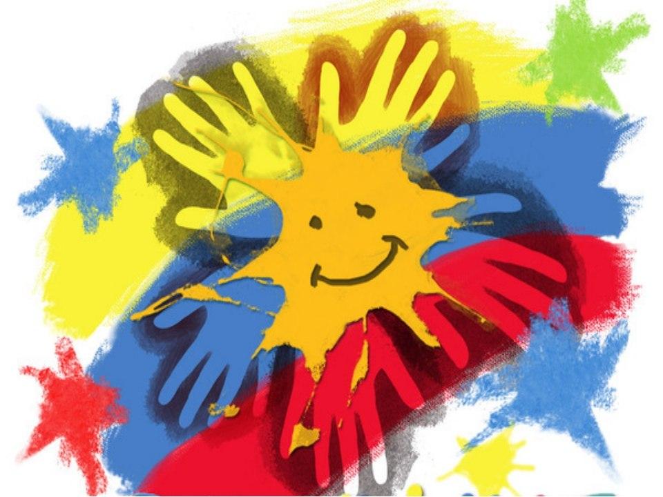 Картинки, картинки солнечный круг для детей