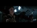 Чужой Alien 1979 Eng Rus Sub 1080p HD