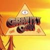 GravityCon 2017