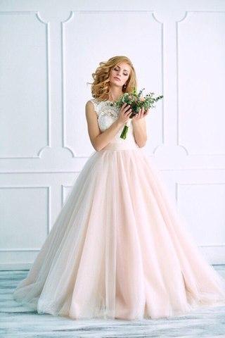 Купить свадебное платье в северодвинске