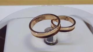 Изготовим за 3500 р/кольцо