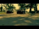 Dj Khaled - We Takin Over (feat T.I., Akon, Rick Ross, Fat Joe, Lil Wayne Baby)