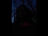 Лера Кандрашина - Live