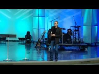 Wonderful Jesus - Wk 2 - Bayless Conley