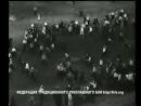 Кулачный бой в Купле 1954 года rekfxysq ,jq d regkt 1954 ujlf [360]