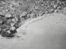 Российская воздушная разведка. Съемки турецкой территории 1916