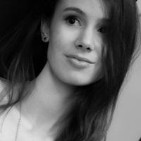Александра Тахабеева