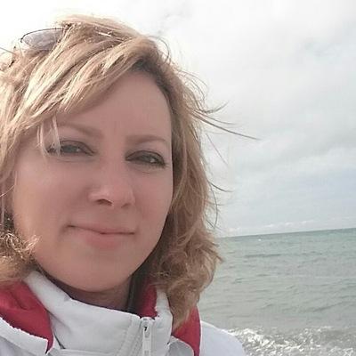 Ерешко Наталья