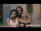 Ashley Adams &amp Cristi Ann HD 1080, all sex, new porn 2017