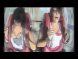 Очень смешное видео. ТОП страшных пранков