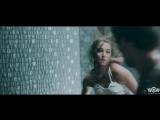 Леонид Руденко ft. CONTRO - Shake it - Official video