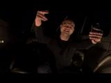 голос улиц - Диман Брюханов [Пацанам в динамики RAP ▶|Новый Рэп|]