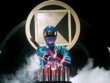 Ninja Sentai Kakuranger 49