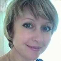 Александра Данилова