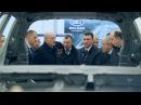 Адкрыўся першы беларускі завод легкавых аўтаў. І гэта правал Автозавод Белджи в Беларуси Белсат