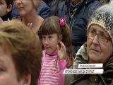 В Пошехонском районе после масштабной реконструкции открыт Кремневский дом кул...