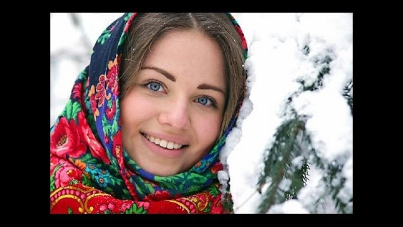 ДУХ ЗАХВАТЫВАЕТ! МАМА, РОССИЯ МАМА!(ПРОДЮСЕРСКИЙ ЦЕНТР СПУТНИК ИГОРЯ ШИЯНОВА ГРУ...