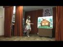 Экологическая сказка А Баба Яга против 2013г. школа-интернат VIII вида