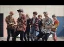 BTS - FIRE Version Japanese Dance MV