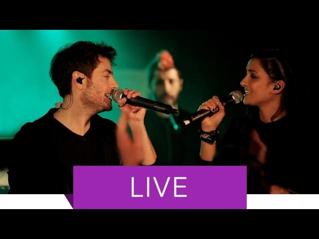 Soolo - Tage aus Licht (Live aus Köln)