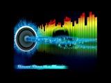 M. Daniil N. - One More Time (Original Version)