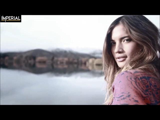 Elvin Grey Невменяемая Video Clip ®