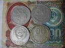 Стоимость монет 50 копеек СССР 1961,1964-1991 годов где лучше продать редкие и дорогие ...