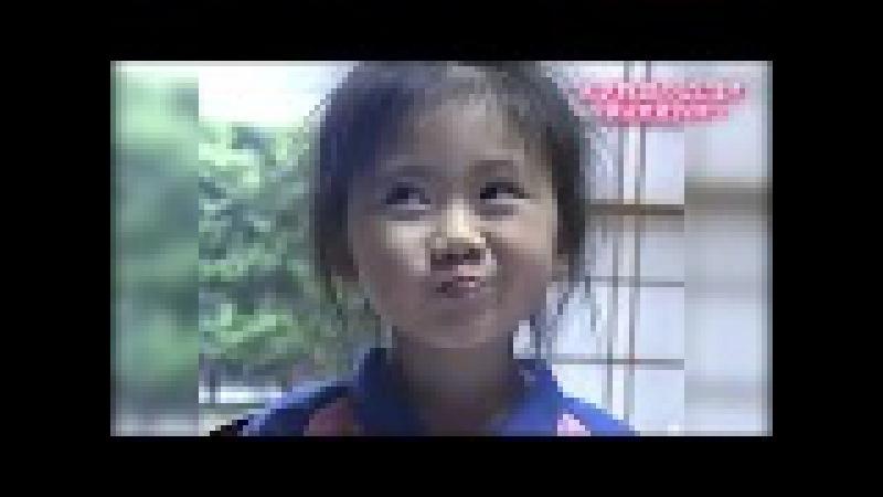 福原爱《镜头下的四分之一个世纪》纪录片(中文字幕)