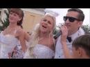И ты станешь невестой, с уважением праздничное агентство Михаил Дербенев Тамада Плюс 89275245800