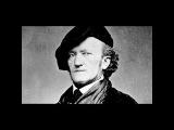 Рихард Вагнер - Сумерки бога  Richard Wagner. Гении и злодеи