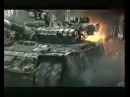 Чистилище - трейлер (Дмитрий Нагиев)