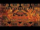 KRANIUM Full Album Testimonios de 1999 Folk Doom Metal Peruano Rock Peruano