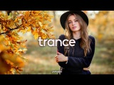 Frainbreeze &amp Ellie Lawson - I Pray (Original Mix)