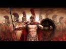 История войн Древнего мира - Пелопоннесские войны
