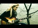 Adele Hello Guitar Instrumental Cover