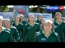 БЕСПОДОБНЫЙ ФИЛЬМ! Измена Судьбы 2017 Мелодрамы русские 2017 новинки
