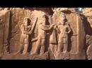 Подземные города Турции Загадки древних цивилизаций