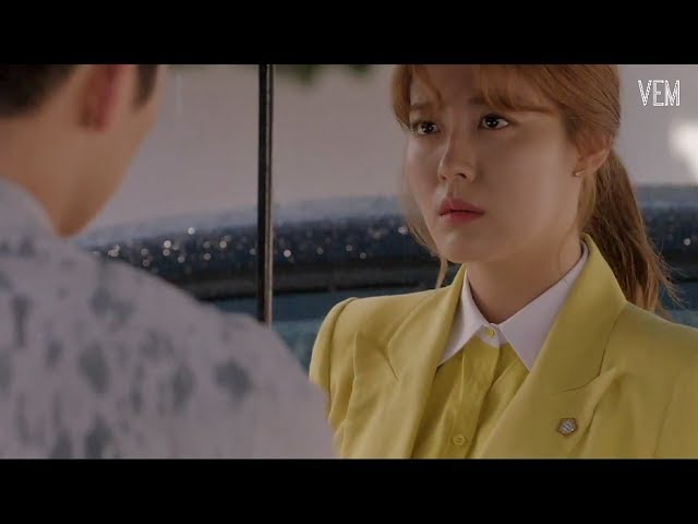 [MV] KIHYUN(기현)(MONSTA X(몬스타엑스))- I've Got A Feeling(정이 들어버렸어) (Suspicious Partner OST Part 7)