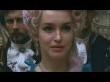 Царская охота (Худ. Фильм. РОССИЯ) Исторические фильмы